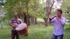 Ferdi Seçkin - Şavşat Hemşin Horonu