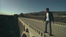 Enrique Iglesias - Heart Attack