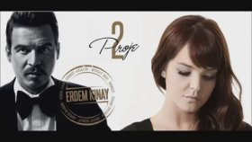 Erdem Kınay feat. Bengü - Kolay Gelsin (Teaser)