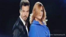 Erdem Kınay Feat Sibel Can - Alkışlar