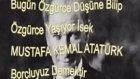 Ey Yükselen Yeni Nesil! İstikbal Sizsiniz.cumhuriyeti Biz Kurduk, Onu Yükseltecek Ve Yaşatacak Sizsi