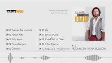 Fettah Can - Rüzgar Ektim Fırtına Biçeceğim (Official Full Albüm)