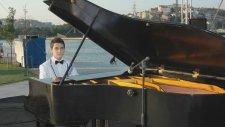 Halkalı Şeker Sözleri Halka Dinle Tum Sozler Kubat Eskişehir Türküleri Eski Şehir Bedava Piyano Sözl