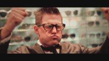 Overdijk & Numf Feat. Drew Darcy - Unstoppable
