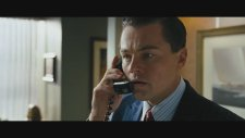 The Wolf of Wall Street Fragman 2