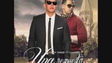 Daddy Yankee Ft J Alvarez - Una Respuesta