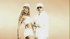 Daddy Yankee - ImpactoFt. Fergie