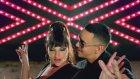 Daddy Yankee - La Noche De Los Dos Ft. Natalia Jiménez