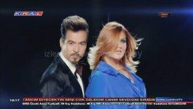 Erdem Kınay - Alkışlar (ft. Sibel Can)
