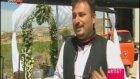 Patron Mutlu Son İstiyor Röportajı