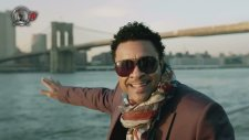 Shaggy Feat Tamer Hosny - Smile