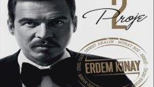 Sibel Can Feat. Erdem Kınay - Alkışlar