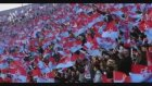 Yusuf Güney'den Trabzonspor Marşı