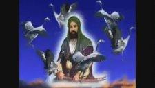 Ali Rıza Hüseyin Albayrak - Yandımda Geldim Şah Hatayi