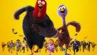 Free Birds - Kahraman İkili Fragmanı