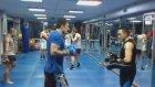 Kick Boks Mürsel Şahin Spor Kulübü
