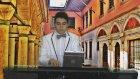 Kürdilihicazkar Saz Semai Saz Eseri Kitap Reşat Aysu Ktm Enstrümantal Piyano Senfoni İlahi, Piano So