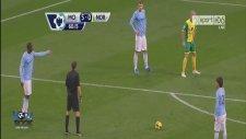 Balotelli'nin Golü Arap Spikeri Çıldırttı!