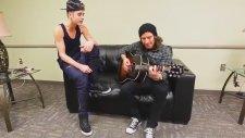 Justin Bieber - Take You (Akustik)
