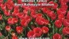 Mehmet Yetkin - Bana Rahmeyle Allahım