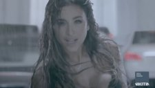 Of Gregory Leps And Ani Lorak - Mirrors (Official Video)