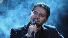 Sami Yusuf Hasbi Rabbi Türkçe İlahi Piyano Resitali Vokal-OYA Şarkı Türkü Sözü  Alt Yazı Alternatif