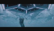 X-Men - Days of Future Past Türkçe Altyazılı Fragmanı