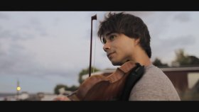 Alexander Rybak - 5 To 7 Years