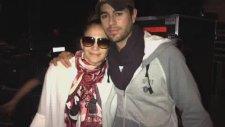 Jennifer Lopez & Enrique Iglesias & Snoop Dogg - Physical