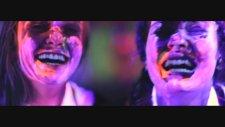 Jidax & Enzo Darren Feat. Chester Rushing - Paint The World