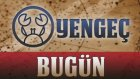 Yengeç Burcu Astroloji Yorumu - 4 Kasım 2013