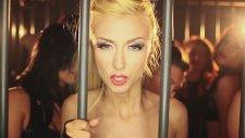 Andreea Balan Feat. Sonny Flame - Iubı
