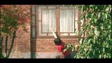 Cheongchun-Manhwa - Neredeyse Aşk Fragmanı