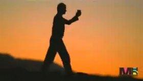 Sting Feat Cheb Mami - Çöl Gülü (Türkish Resistance)
