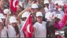 Ülkücüyüz - Mhp 2014 Seçim Müziği El Ele Türkiyem