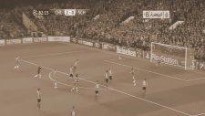 Chelsea 3-0 Schalke 04 (Maç Özeti)