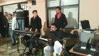 Fatih Aktaş - Ah İstanbul Yine Harcadın Beni