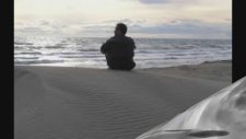 Hasan Gürol - Yalnızlık