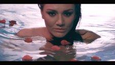 Neylini feat. Muneer - Te iubesc