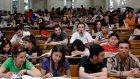 Öğrencilerden Erdoğan'a Kızlı-erkekli Cevap Verdi