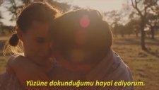 Ölümsüz Aşk / Ain't Them Bodies Saints - Türkçe Altyazılı Fragmanı