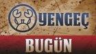Yengeç  Burcu Astroloji Yorumu - 6 Kasım 2013