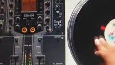 DJ Olmaya Çalışmak