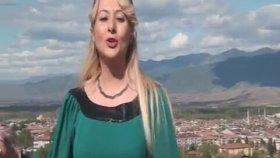 Ayşegül Pınar - Bize Derler Erbaalı