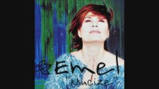 Emel Müftüoğlu - Giden Gider