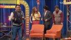 Güldür Güldür 5.Bölüm - Atilla Taş performansı