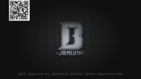J Balvin - Como Yo