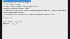 Lfs Araba Yaması Atma - BYTROG