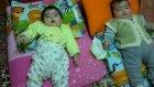 Sevimli İkizler