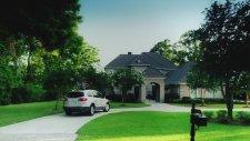 Stash House Fragmanı
